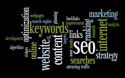Why is Search Engine Optimization important?