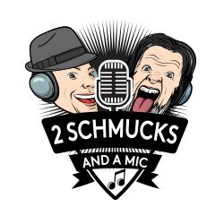 2schumacks