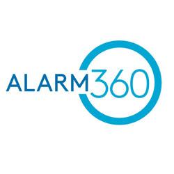 alaram-360