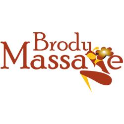 brodymassage