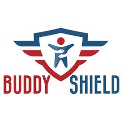 buddyshield