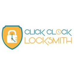 clickclocksmith