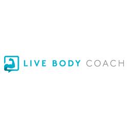 livebodycoach