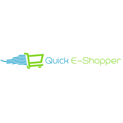 quickeshopper