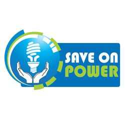 saveonpower